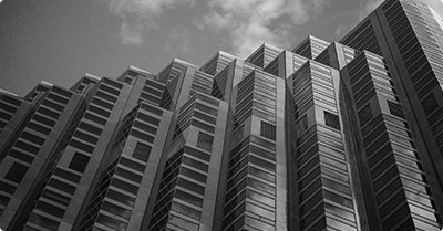 avvocato diritto immobiliare contratti e locazioni