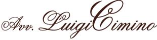 Avv.-Luigi-CImino---Avvocato-Seregno-Monza-e-Brianza-logo-header-310