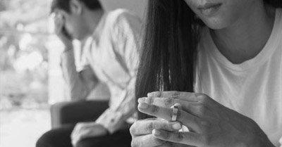 separazioni-divorzi-e-affidamenti--Diritto-di-Famiglia-Avvocato-Seregno-Monza-e-Brianza