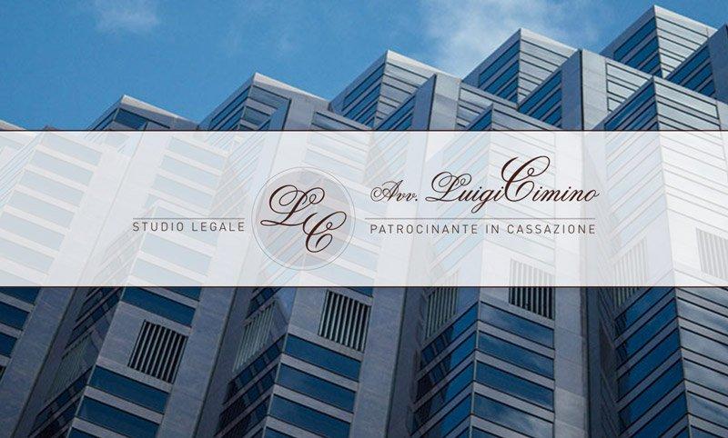 studio-legale-avvocato-diritto-immobiliare