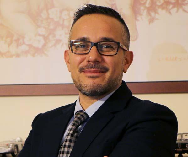 Avvocato-a-Seregno---Luca Simonetta